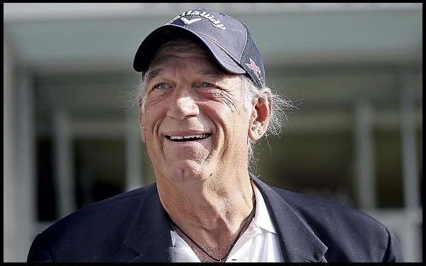 Motivational Jesse Ventura Quotes And Sayings