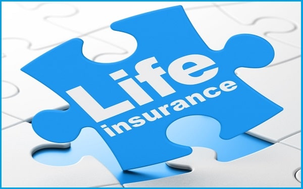 You are currently viewing Motivational Life Insurance Quotes And Sayings
