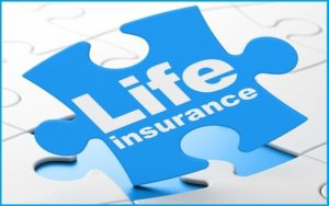 Motivational Life Insurance Quotes And Sayings