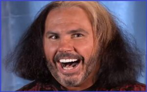 Read more about the article Motivational Matt Hardy Quotes And Sayings