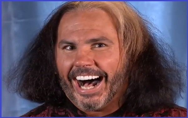 Motivational Matt Hardy Quotes And Sayings