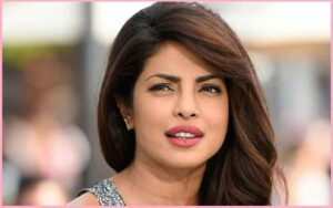 Read more about the article Motivational Priyanka Chopra Quotes And Sayings