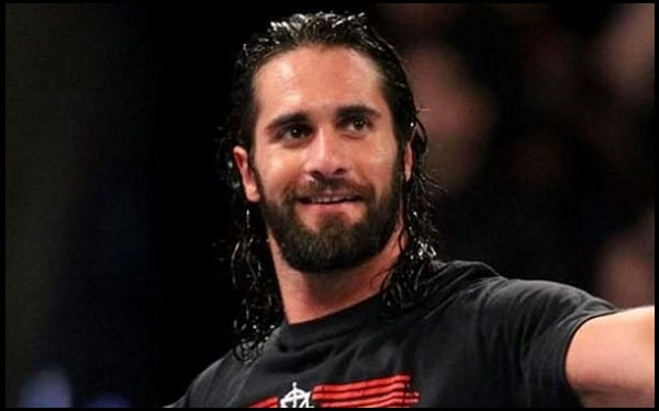 Read more about the article Motivational Seth Rollins Quotes And Sayings
