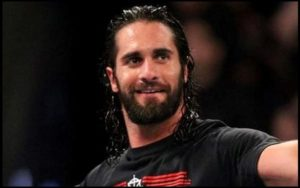 Motivational Seth Rollins Quotes And Sayings