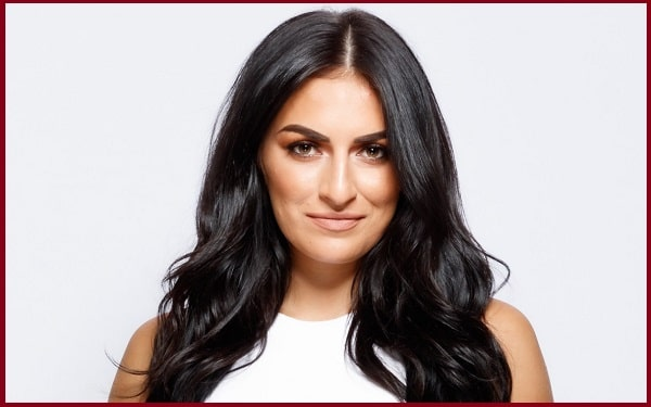 Read more about the article Motivational Sonya Deville Quotes Sayings