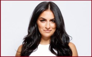 Motivational Sonya Deville Quotes Sayings