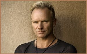 Motivational Sting Quotes And Sayings