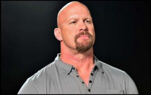 Read more about the article Motivational Stone Cold Steve Austin Quotes