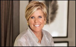 Read more about the article Motivational Suze Orman Quotes And Sayings