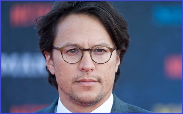 Read more about the article Motivational Cary Fukunaga Quotes And Sayings