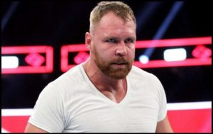 Motivational Dean Ambrose Quotes And Sayings