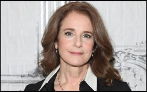 Motivational Debra Winger Quotes And Sayings