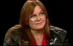 Read more about the article Motivational Dorothy Allison Quotes And Sayings