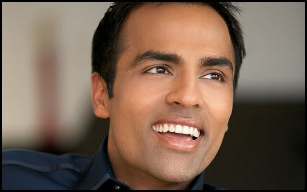 Read more about the article Motivational Gurbaksh Chahal Quotes And Sayings
