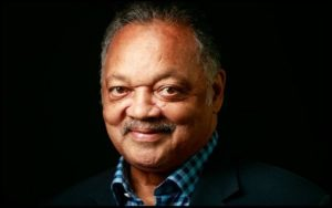 Motivational Jesse Jackson Quotes And Sayings