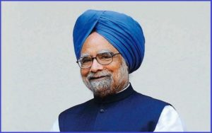 Top 10 Motivational Manmohan Singh Quotes And Sayings