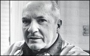 Motivational Robert A. Heinlein Quotes And Sayings