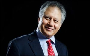 Motivational Shiv Khera Quotes And Sayings