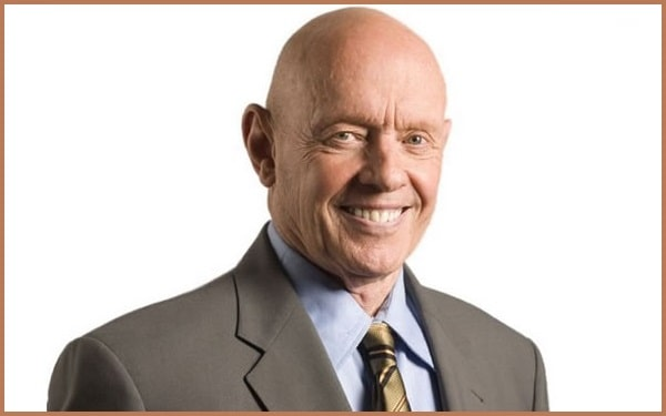 Motivational Stephen Covey Quotes And Sayings