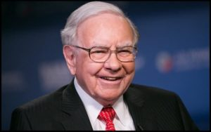 Motivational Warren Buffett Quotes And Sayings