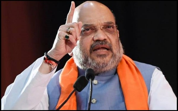 Read more about the article Motivational Amit Shah Quotes And Sayings