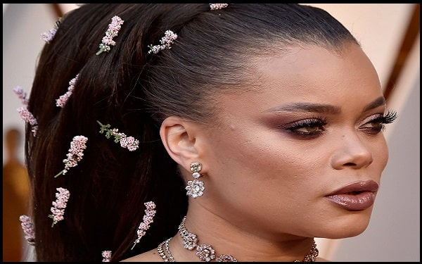 Motivational Andra Day Quotes And Sayings