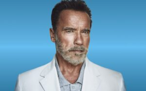 Read more about the article Motivational Arnold Schwarzenegger Quotes And Sayings