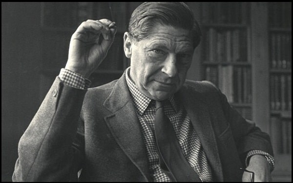 Read more about the article Motivational Arthur Koestler Quotes And Sayings