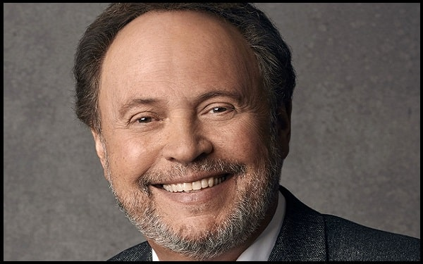 Motivational Billy Crystal Quotes And Sayings