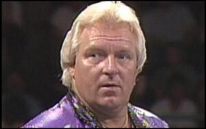 Read more about the article Motivational Bobby Heenan Quotes And Sayings