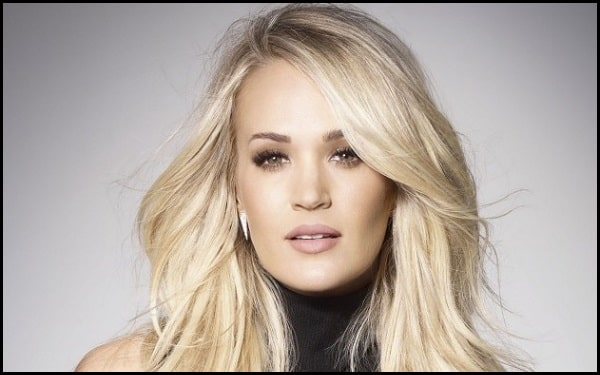 Read more about the article Motivational Carrie Underwood Quotes And Sayings