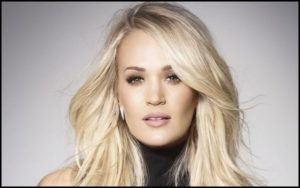 Motivational Carrie Underwood Quotes And Sayings