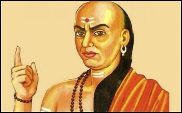 Read more about the article Motivational Chanakya Quotes And Sayings