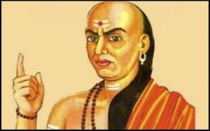 Motivational Chanakya Quotes And Sayings