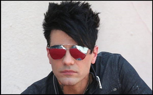 Motivational Criss Angel Quotes And Sayings