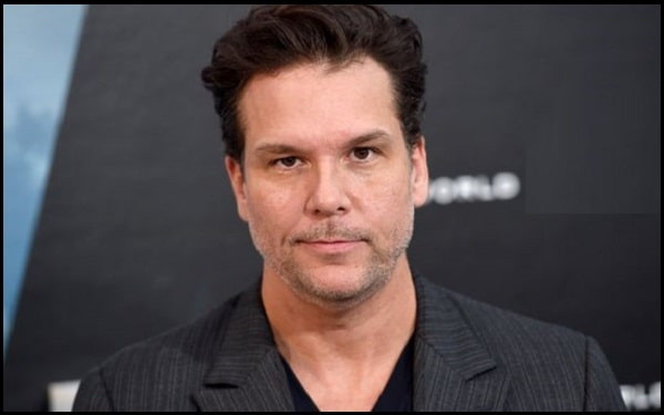 Motivational Dane Cook Quotes And Sayings
