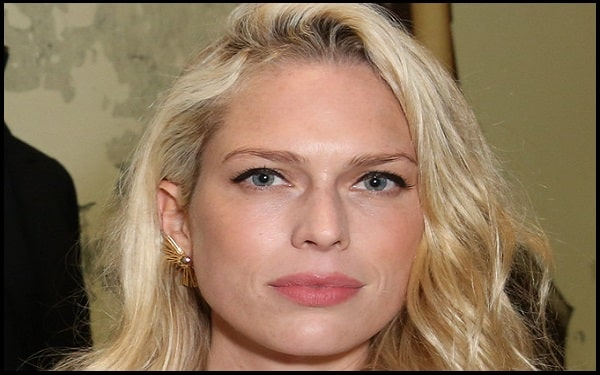 Motivational Erin Foster Quotes And Sayings
