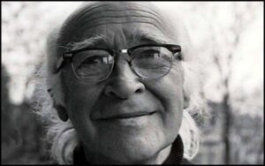 Read more about the article Motivational George Wald Quotes And Quotes