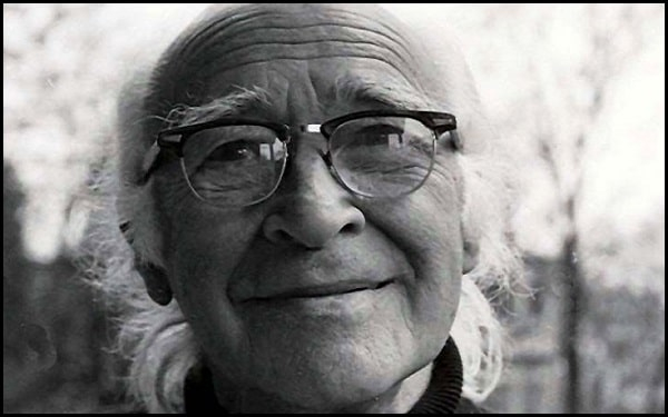 You are currently viewing Motivational George Wald Quotes And Quotes