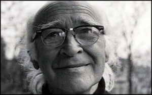 Motivational George Wald Quotes And Quotes