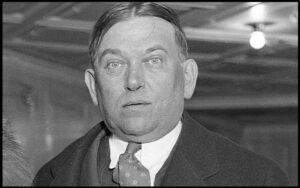 Read more about the article Motivational HL Mencken Quotes And Sayings
