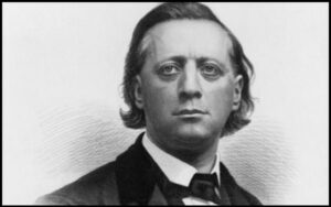 Read more about the article Motivational Henry Ward Beecher Quotes and Sayings