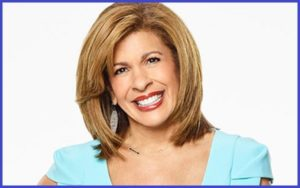 Motivational Hoda Kotb Quotes And Sayings
