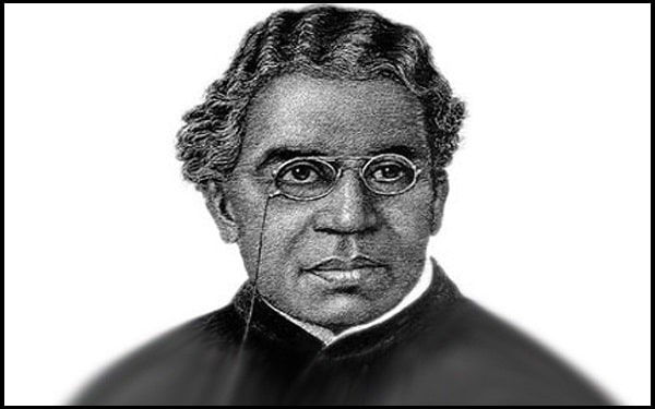 Motivational Jagadish Chandra Bose Quotes And Sayings