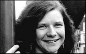 Motivational Janis Joplin Quotes And Sayings