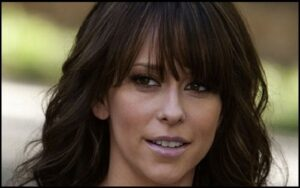Motivational Jennifer Love Hewitt Quotes And Sayings