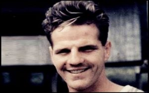 Motivational Jim Elliot Quotes And Sayings