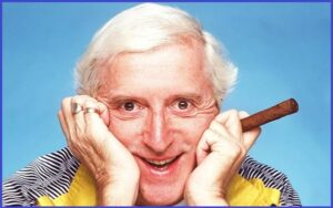 Motivational Jimmy Savile Quotes And Sayings