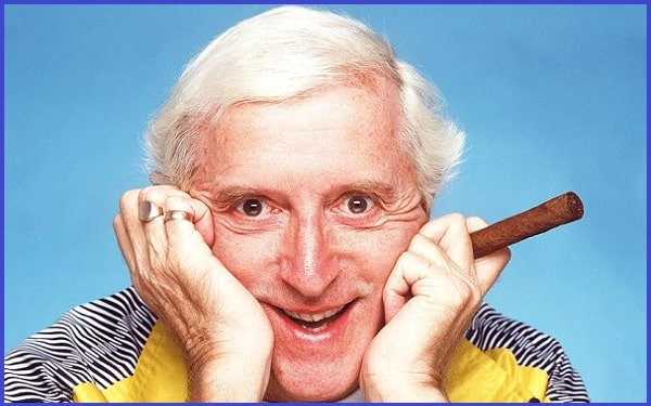 Read more about the article Motivational Jimmy Savile Quotes And Sayings