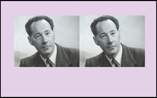 Motivational John Wyndham Quotes And Sayings